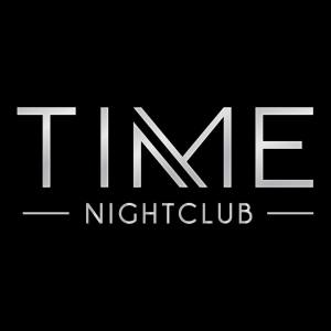 Time Nightclub OC Tickets Click Here – Use Promo Code